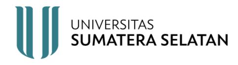 Fakultas Ekonomi Universitas Sumatera Selatan